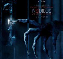 insidious-ultima-chiave