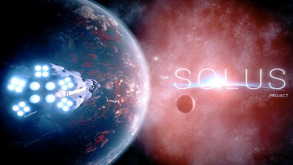 The Project Solus