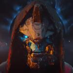 Destiny 2: I Rinnegati
