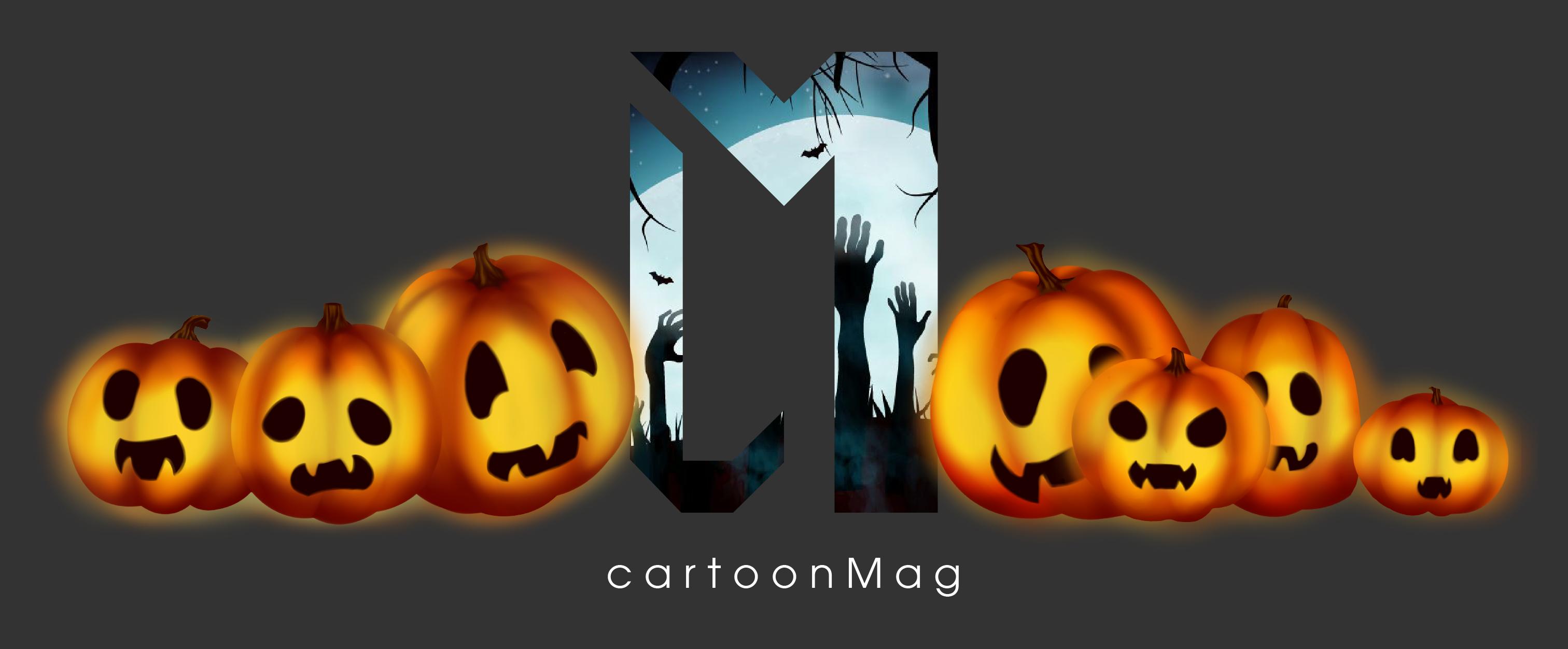 cM News