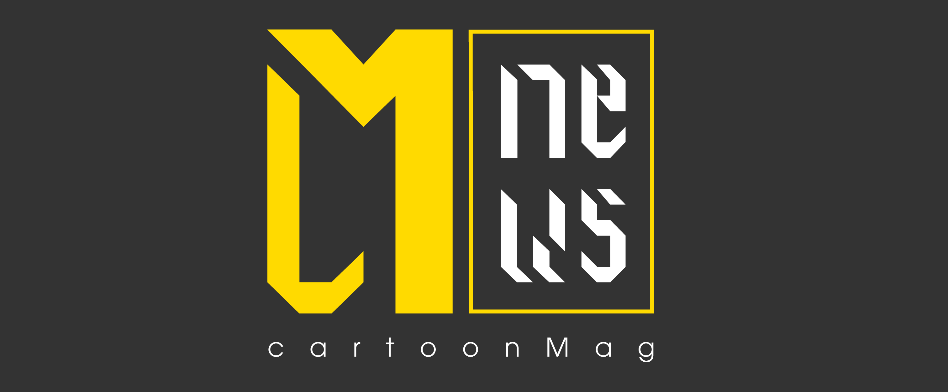 cartoonMag