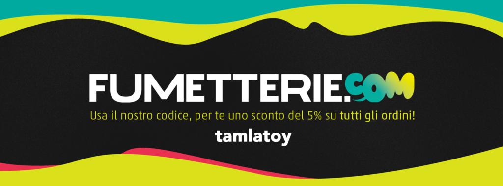 fumetterie.com
