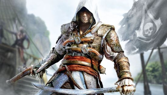 Assassins-Creed-4blackflag