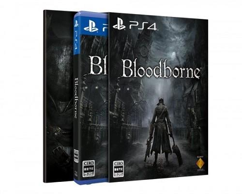 Bloodborne-Dated-JP-600x516