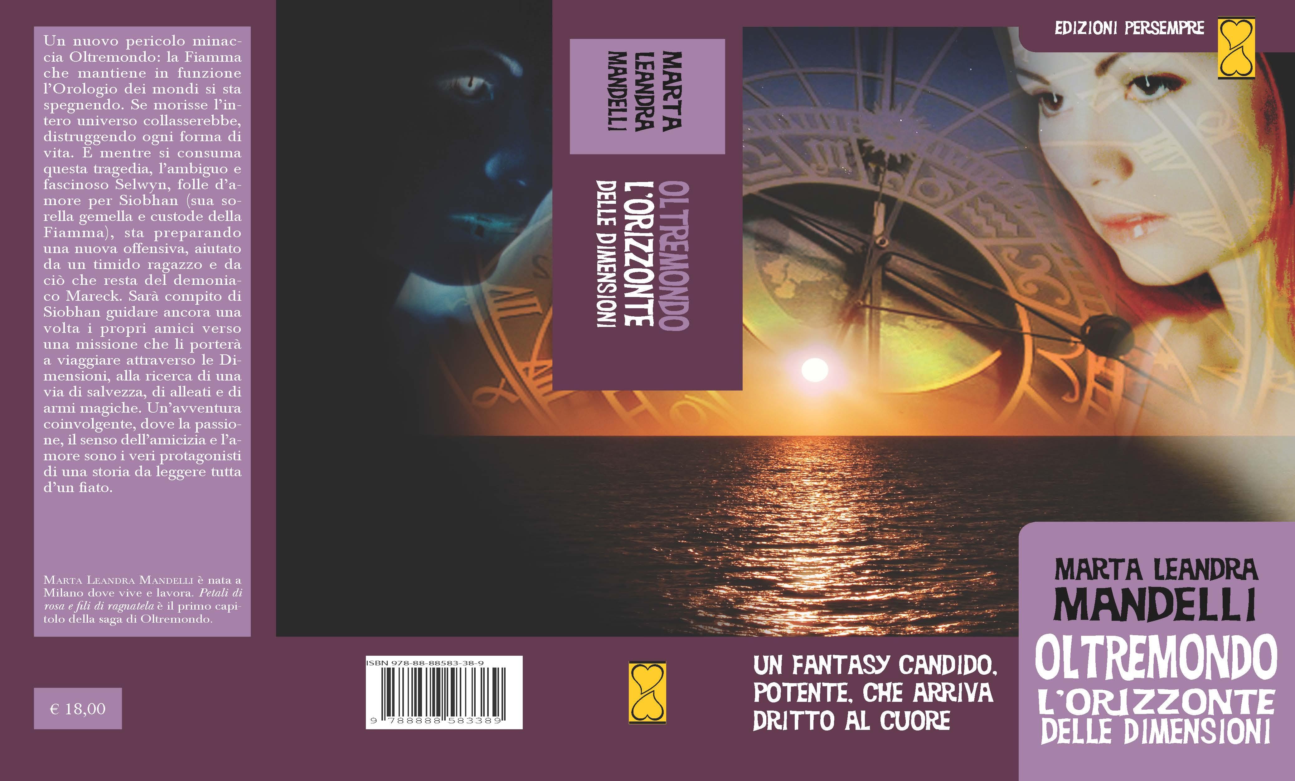 Copertina_Orizzonte_delle_Dimensioni jpg