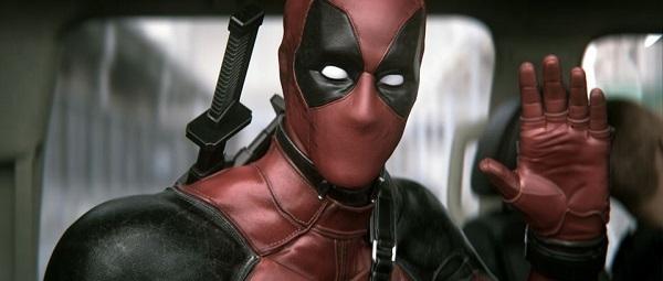 Deadpool-Test-Footage-1