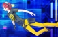 Digimon-Story-Cyber-Sleuth_2014_09-30-14_027.jpg_600