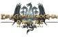 Dragons-Dogma-Online-Ann