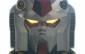 Gundam-PS4-2015