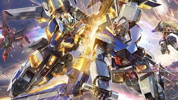 GundamExtreme