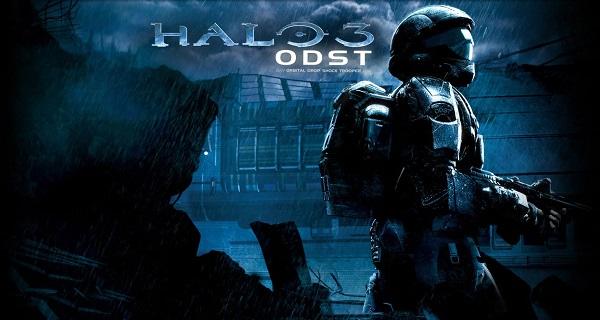 Halo-3-odst-2