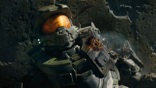 Halo-5-Date-Ad-Init