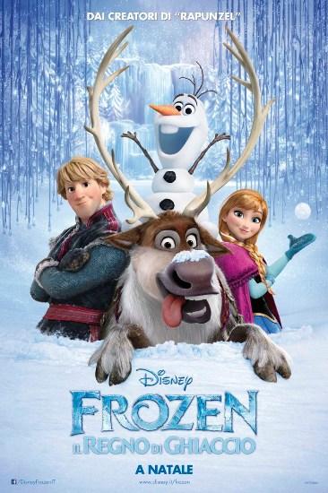 Loc_finale_ufficiale_Frozen