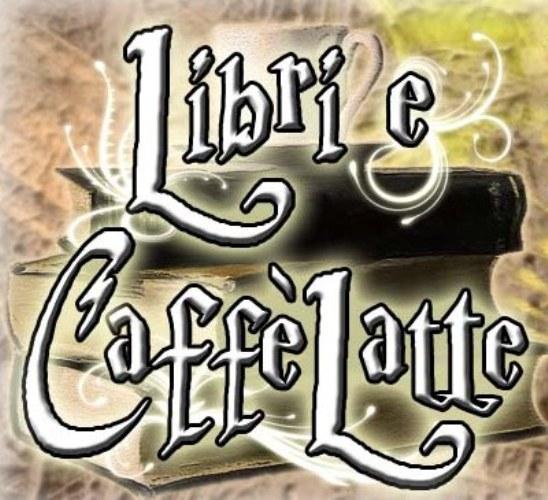 Logo Libriecaffèlatte