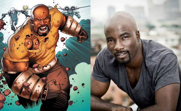 Luke_Cage_Mike_Colter