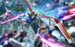 MSGBON-PS4-Gundam-Confirm