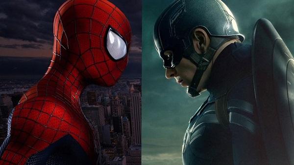 Marvel-Sony-Spider-Man-Civil-War