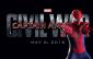 Marvel_Studios_Spiderman1