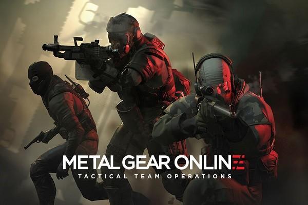 Metal-Gear-Online-Wallpaper-Soldiers