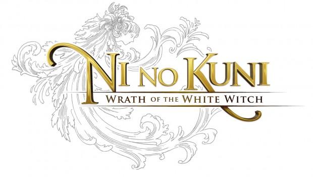 NINOKUNI-620x350.jpg