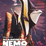 Nemo3D_WEB_Cartolina_9_Branchia