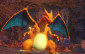 Pokken-Charizard-Add