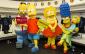 SimpsonFoxStadio_0007