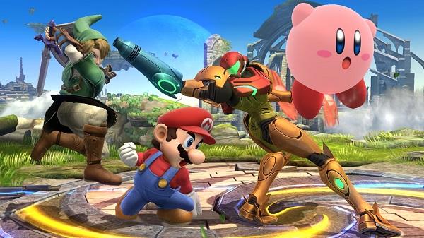 Super-Smash-Bros-for-Wii-U