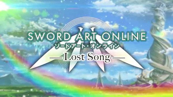 Sword-Art