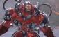 Tekken-7-Gigas-Reveal-PV