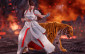 Tekken-7-Kazumi-Unveil