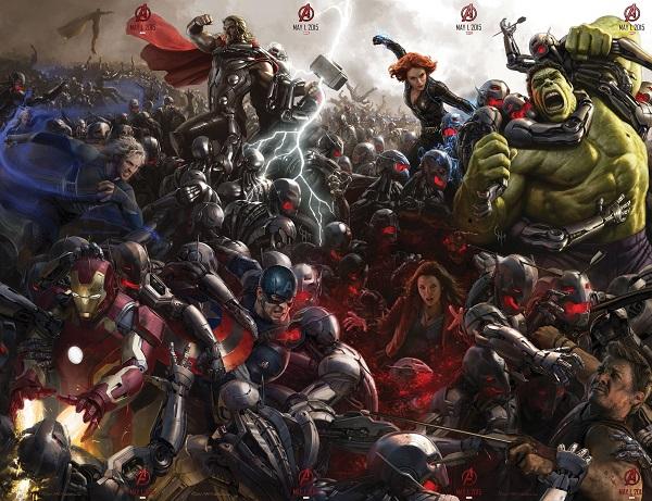 The-Avengers-3