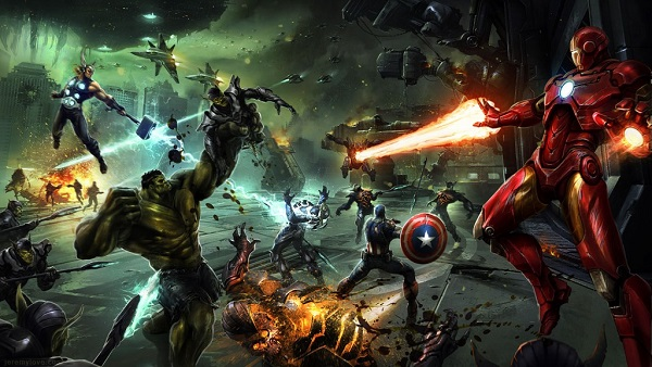 The-Avengers-Cancelled-Game-Concept-Art-1024x577
