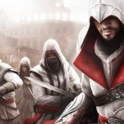 Wallpaper_assassins