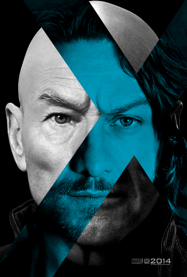 X-MEN_ProfessorX