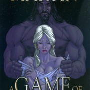 a_game_of_thrones_3