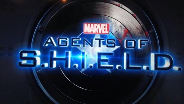 agent-of-shield-Robert-Downey-Jr.-cameo-620x350