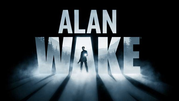 alan_wake_logo11
