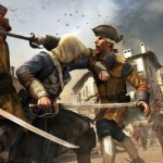 assassin-s-creed-iv-black-flag-4-620x350