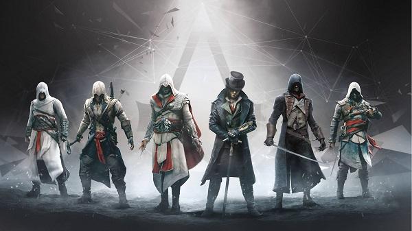 assassins-creed-syndicate-et-al