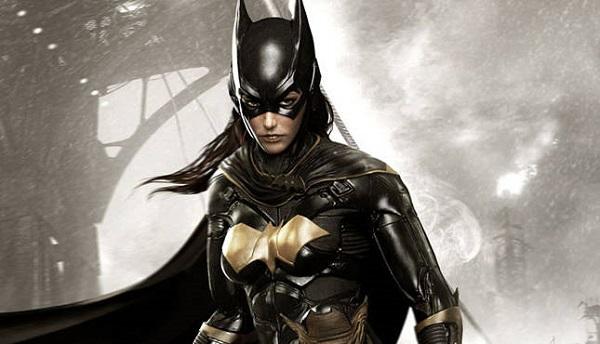 batgirl-142526