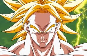 Top 10 protagonisti ed antagonisti Dragon Ball Broly_lssj_by_androxdbz-d6tqom3-300x194