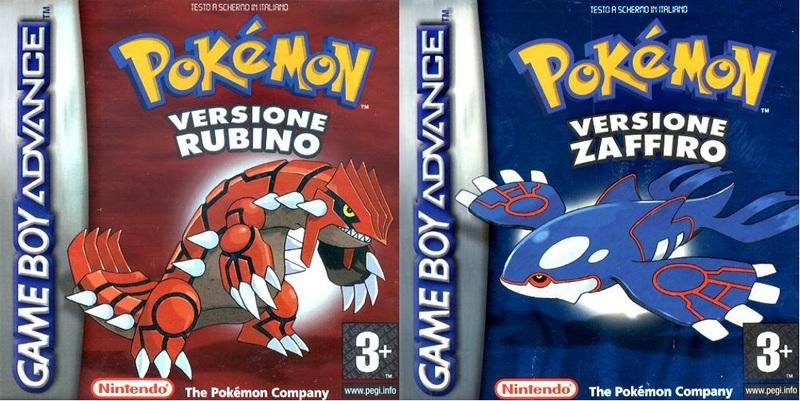 codici-gameshark-pokemon-rubino-zaffiro-L-Stm0FU