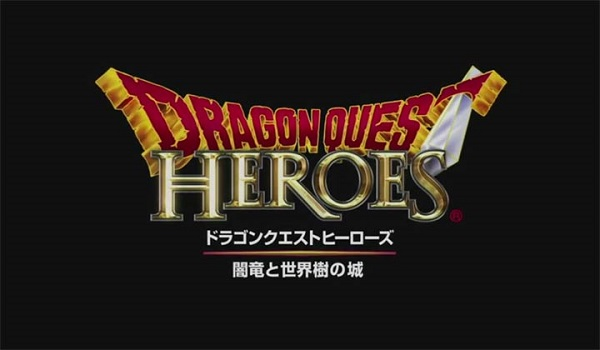 dragon-quest-heroes-coming-to-ps4-and-ps3