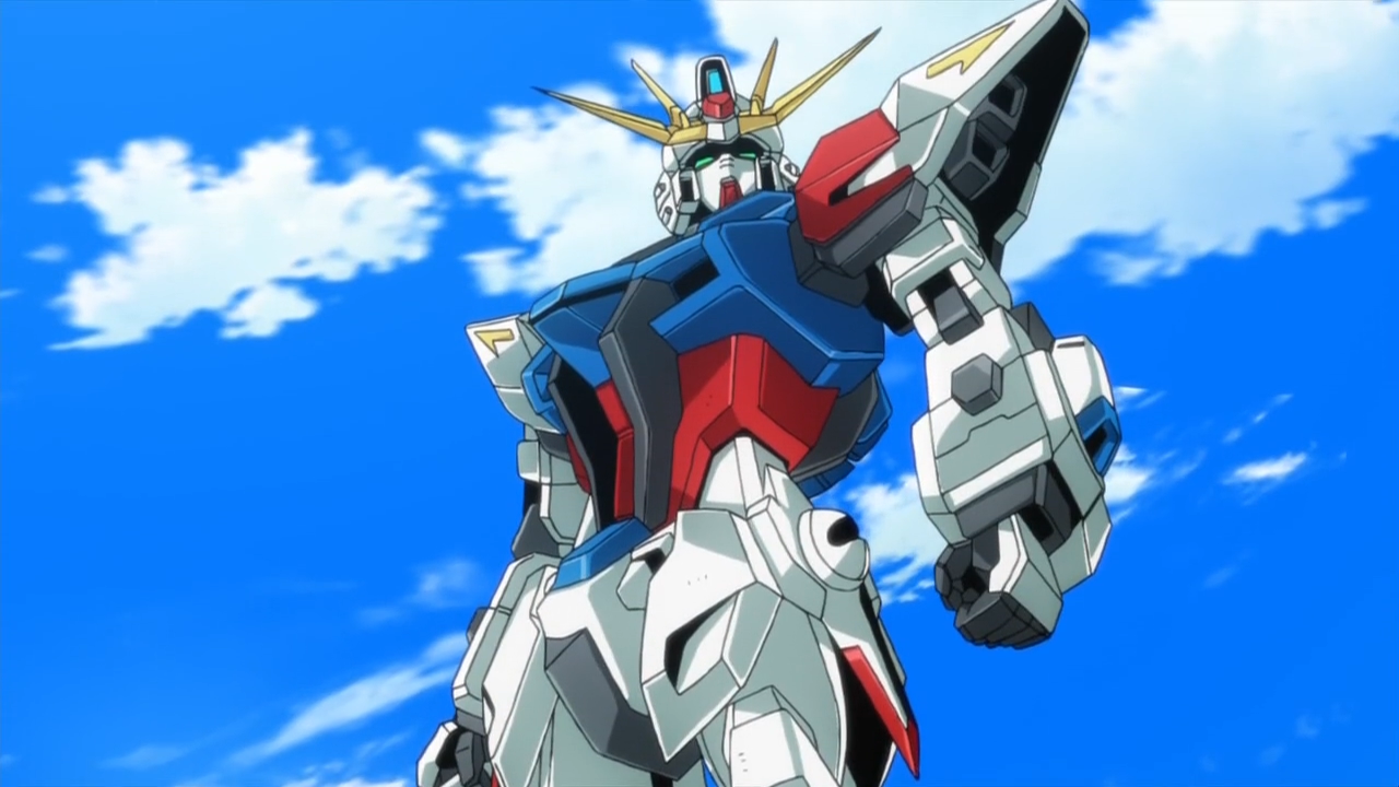 gundam-build-fighters-anime