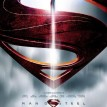 hr_Man_of_Steel_9-1