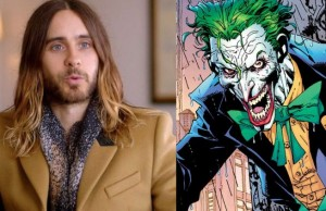 jared-leto-the-joker-116341