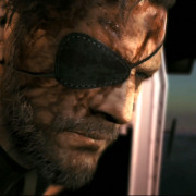 -metal_gear_solid_v