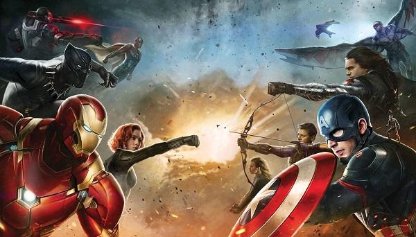 official-captain-america-civil-war-promo-art-confirms-teams-588316