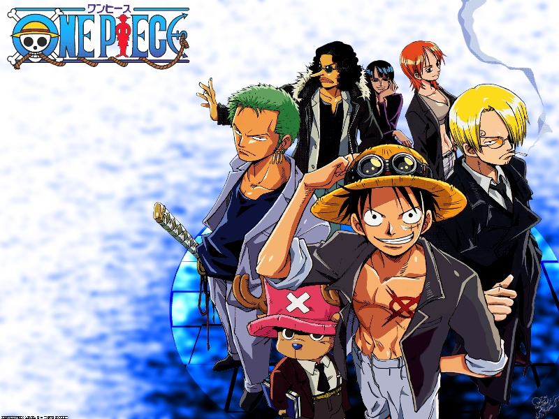 one piece cartoonspoiler